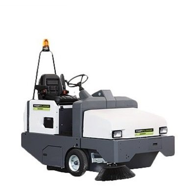 Topfloor Ride-On Sweeper (TF200R-GTX) Hire